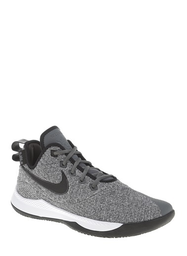 Nike Lebron Witness III Gri